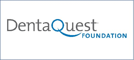 DentaQuest Logo.jpg
